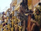 Semana Santa Sevilla...una pequeña curiosidad