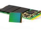 Conoce memorias NAND futuro