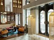 Hotel Room Mate Kerem Estambul