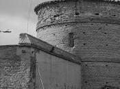 Atalaya Valmojado