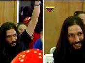 Maduro asegura apareció Jesucristo Cojedes