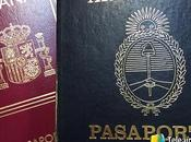 Dubái: Cómo tramitar visa