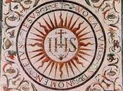 Reforma católica modernidad: contrarreforma