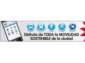 Guía práctica Valencia: transporte