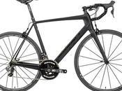 renueva línea bicicletas Premium Series para carretera Berria Bikes 2015 ofertas precio accesible