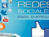 Facebook para Empresas Abril) Santa Cruz
