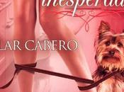 Reseña: Algo inesperado Pilar Cabero