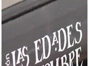 Medinas Alba Tormes: Edades Hombre desde 2011.
