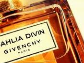 Dahlia Divin Alicia Keys