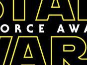 Trailer Star Wars Force Awakens