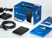 PlayStation disponible España (esperemos pronto latinoamérica)