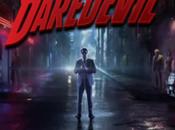 Nuevos trailers para 'Marvel's Daredevil'.
