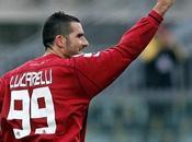 Cristiano Lucarelli, ejemplo verdadero fútbol