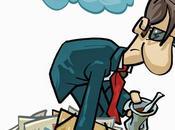 sindrome Burnout, realidad cuesta organizaciones siglo