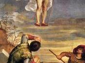 Resurrexit, sicut dixit