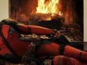 Primeras noticias película Masacre (Deadpool)
