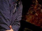FOTO-Los pianistas JAMBOREE-MARTÍ VENTURA