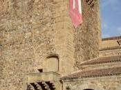 lugares imprescindibles tienes Cáceres