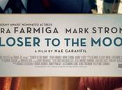 "Nuevo póster trailer ""closer moon"" mark strong vera farmiga"