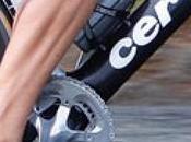 Forma correcta pedaleo