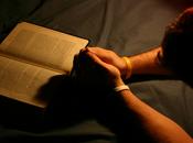 INTIMIDAD DIOS: aquello hemos olvidado