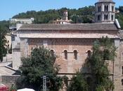 Imágenes Girona