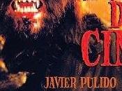 década cine terror español. Javier Pulido
