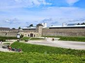 Mauthausen fotos oriol colomer, muntatge jaume almirall, barcelona abans, avui sempre...6-04-2015...!!!