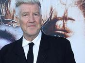 David Lynch abandona secuela 'Twin Peaks'. (actualizada declaración Showtime).