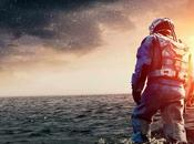 Cien películas: Interstellar, Christopher Nolan, 2014