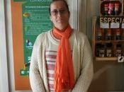 Entrevista Primera Persona Blog Economía Solidaria Cáritas española.