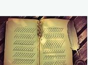Aprender escribir Jane Austen Maud Montgomery, Inger Enkvist. invitación