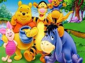 Película acción real Winnie Pooh, nuevo proyecto Disney