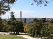 Lisboa como ciudad verde