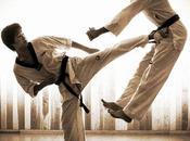 artes marciales japonesas practicadas mundo