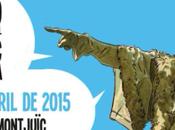 Until Dawn podrá probar Salón Comic Barcelona