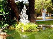 Esculturas clásicas modernas Buenos Aires, tienen algo compartido...