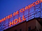 Martes Clásicos: Casa Espíritus Isabel Allende