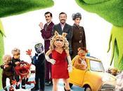tour muppets