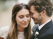 boda ensueño sandra carlos novia teresa helbig