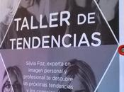 Taller tendencias Optichic