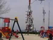 paso arcadia antenas telefonía móvil