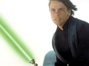 edición digital saga Star Wars disponible desde Abril