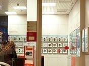 Vodafone juicio