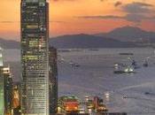 pobreza esconde techos hong kong