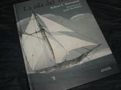 Fotorreseña: isla tesoro [Anaya]