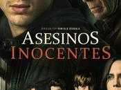 "¡Disfruta trailer ""Asesinos Inocentes""!, film dirigido Gonzalo Bendala"