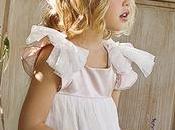 Tienda line moda Infantil