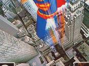 Superman: película