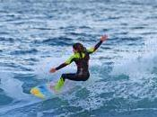Surfeas olas dejas llevar, paradigma gestión moderna.